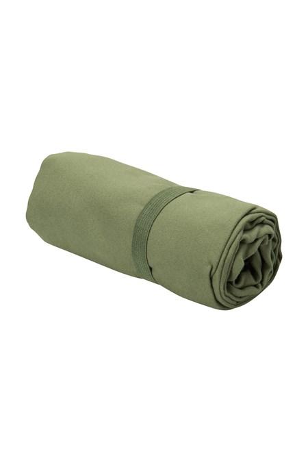 022331 COMPACT TOWEL