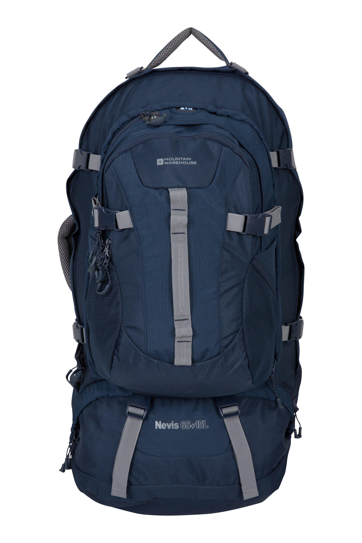 Rucksacks   Backpacks  1f52b405b1255