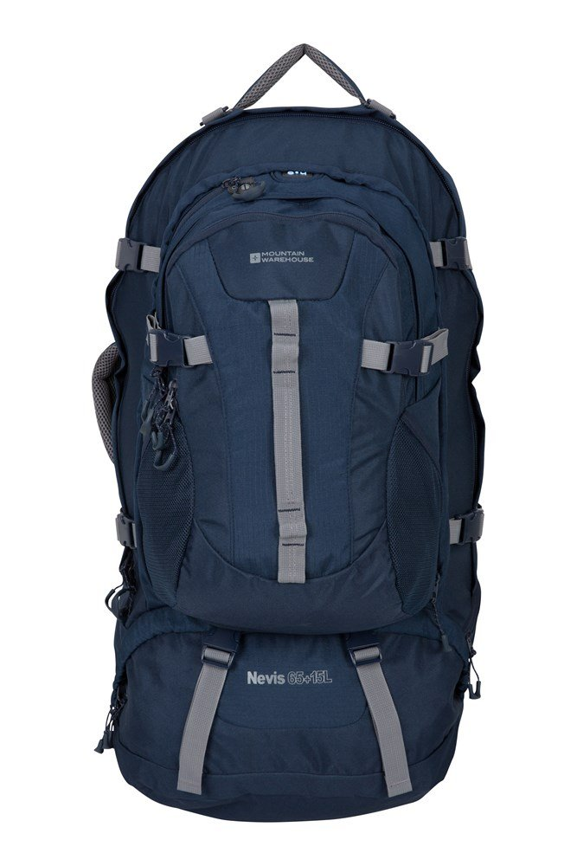 b6f350229705 Rucksacks   Backpacks