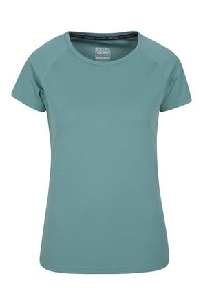 Endurance Womens T-Shirt