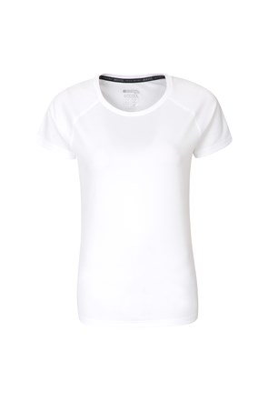Endurance Damen T-Shirt