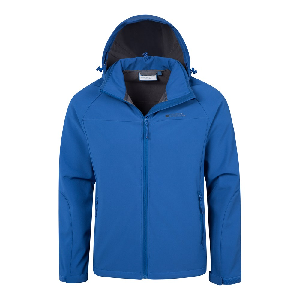 Mountain-Warehouse-Mens-Softshell-Jacket-with-Windproof-and-Water-Resistant