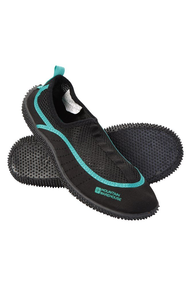 bbe42fefd3354 Water Shoes