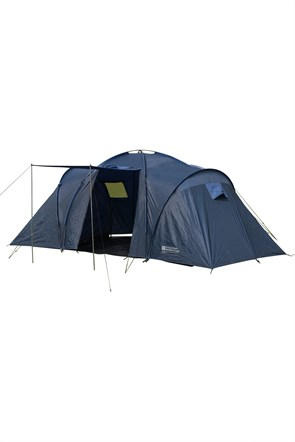 Holiday 6 Man Tent