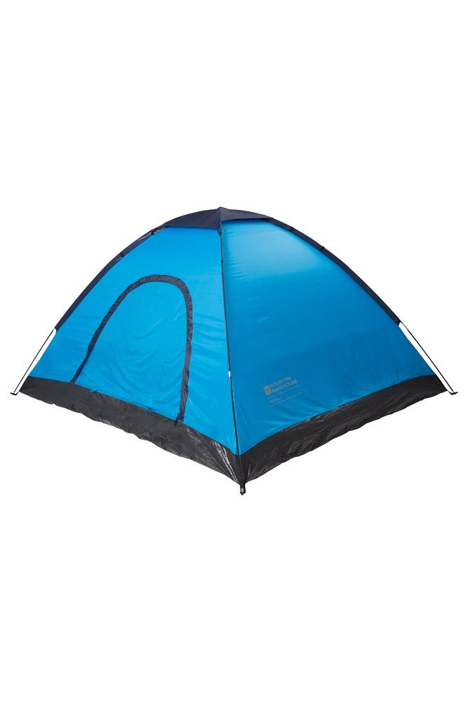 Festival Fun 4 Man Tent  sc 1 st  Mountain Warehouse & 3 Man Tents u0026 4 Man Tents | Mountain Warehouse US