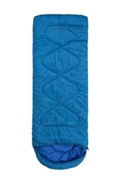 Apex 250 Square Sleeping Bag