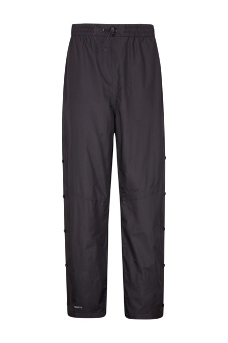 022547 DOWNPOUR WATERPROOF OVERTROUSER LONG LENGTH