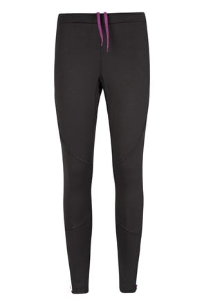 Sprint Damen Trainings-Tights