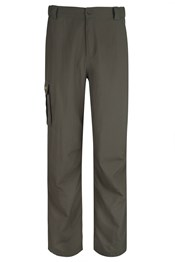 Travel Mens Trousers