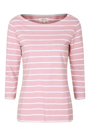 St Ives Womens Top