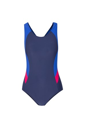 Maya Womens Swimsuit