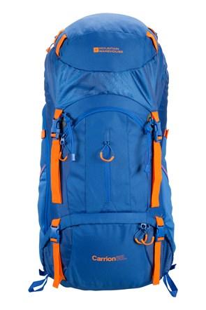 Rucksacks   Backpacks  13197bfc2ddfd