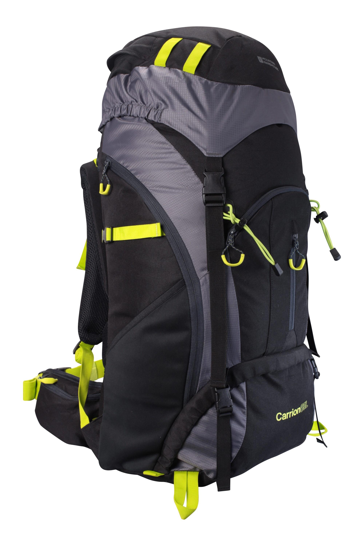 2caab1d86c4a Rucksacks   Backpacks