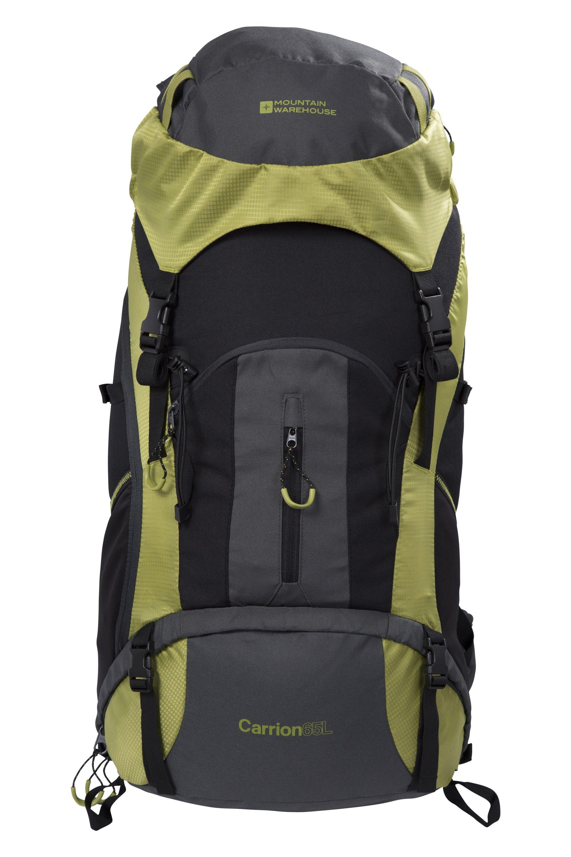 709000167e3a Rucksacks   Backpacks