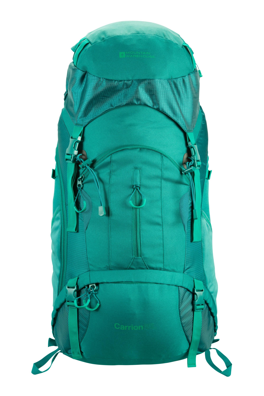 3f762096e0cf4 Large Backpacks | Mountain Warehouse EU