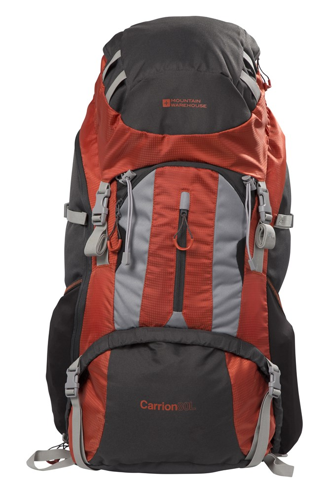 Rucksacks   Backpacks   Mountain Warehouse GB 3803b09ce7