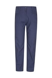 Shore Girls Trousers
