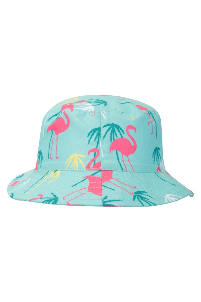 e02b55ae43276 Kids Sun Hats