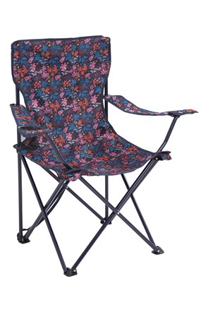 Camping Chairs | Mountain Warehouse GB