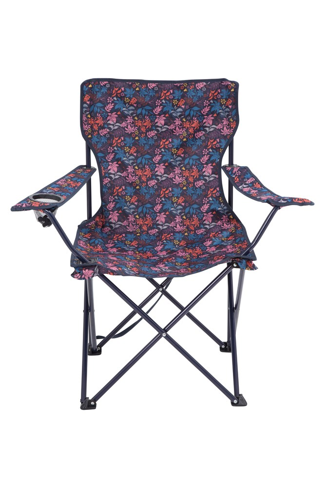 Beautiful Purple Folding Chair Luxury