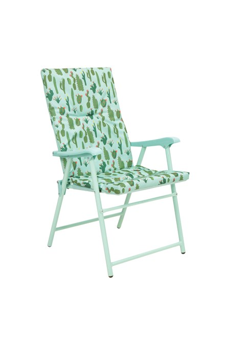Remarkable Padded Folding Chair Machost Co Dining Chair Design Ideas Machostcouk