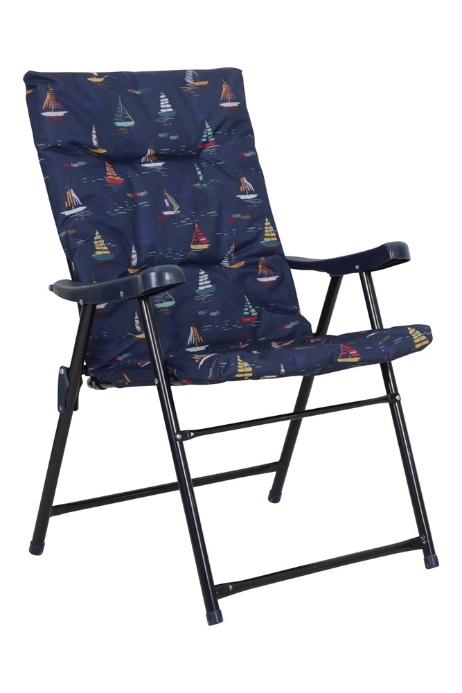 mountain warehouse sale chairs