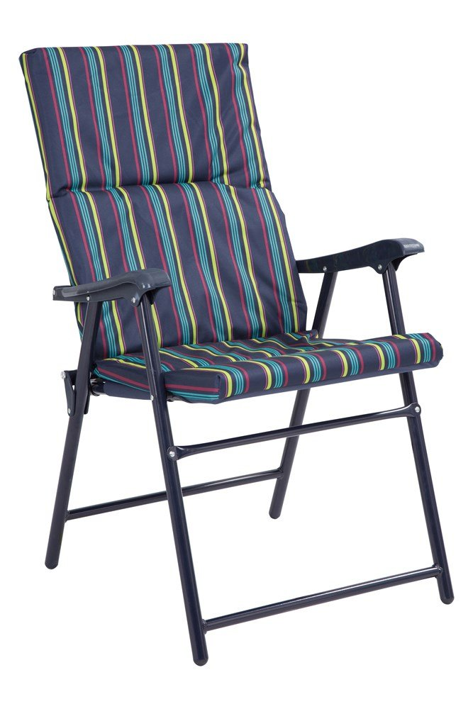 Padded Folding Patio Chairs Icamblog