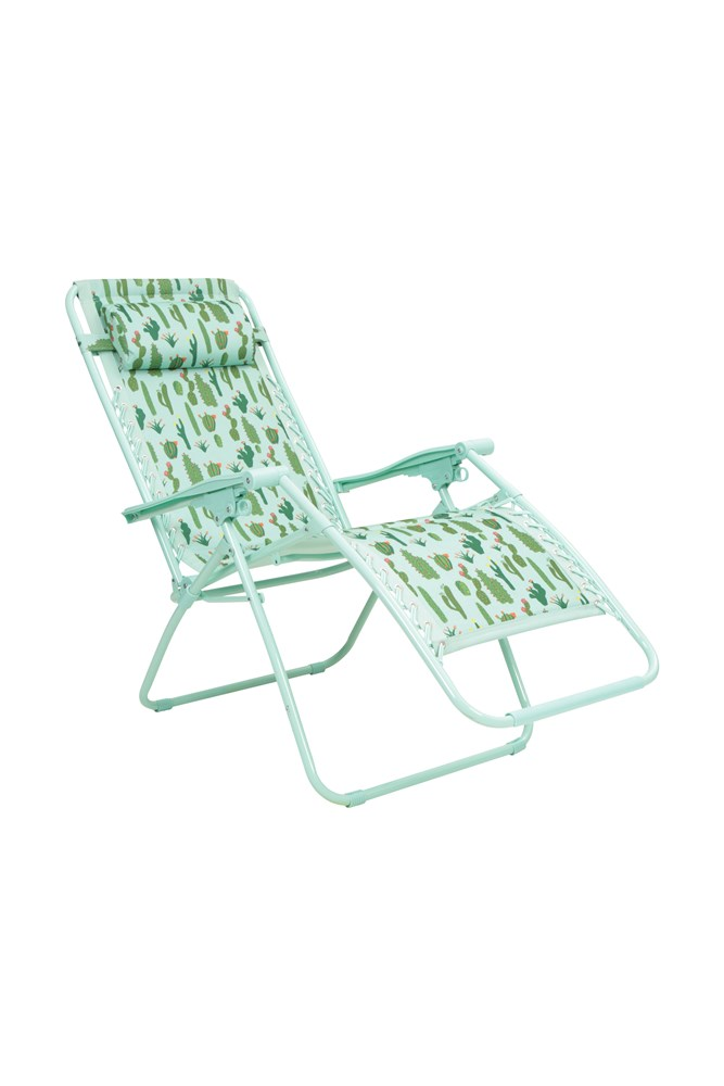 Amazing Reclining Garden Chair Gmtry Best Dining Table And Chair Ideas Images Gmtryco