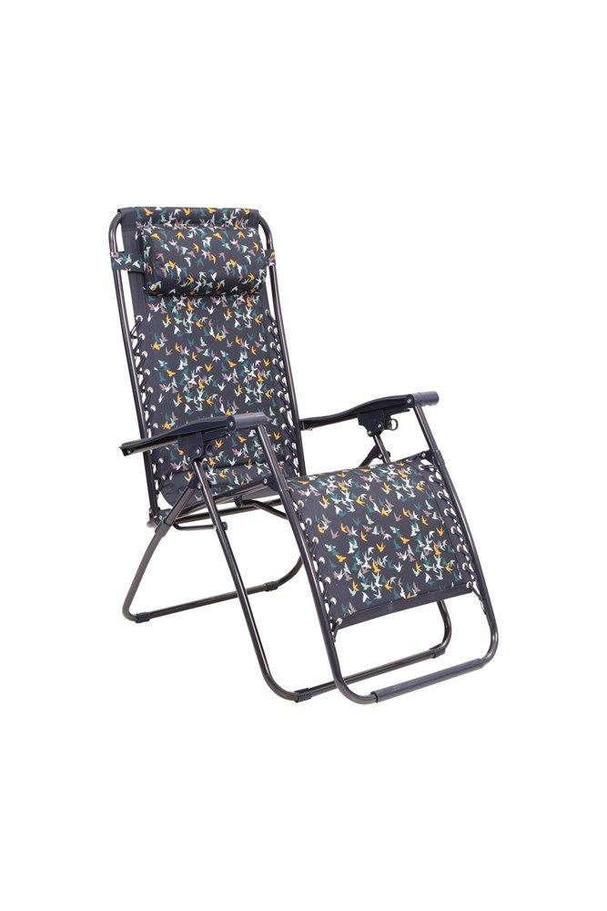 Surprising Camping Chairs Folding Reclining Camping Chairs Ocoug Best Dining Table And Chair Ideas Images Ocougorg