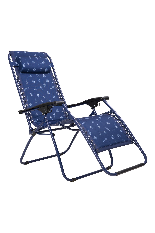 De Longue Pliante Chaise Pliante De Chaise Jardin Longue Jardin rtQdshC