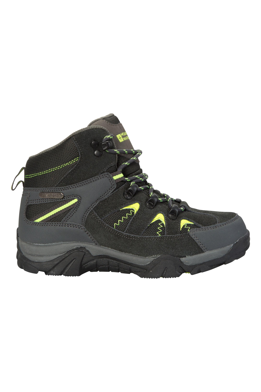 e12ac1417d9 Walking Boots   Waterproof Hiking Boots   Mountain Warehouse GB