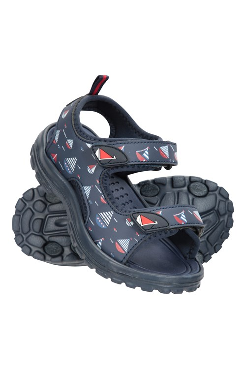 Sand Kids Sandals | Mountain Warehouse GB