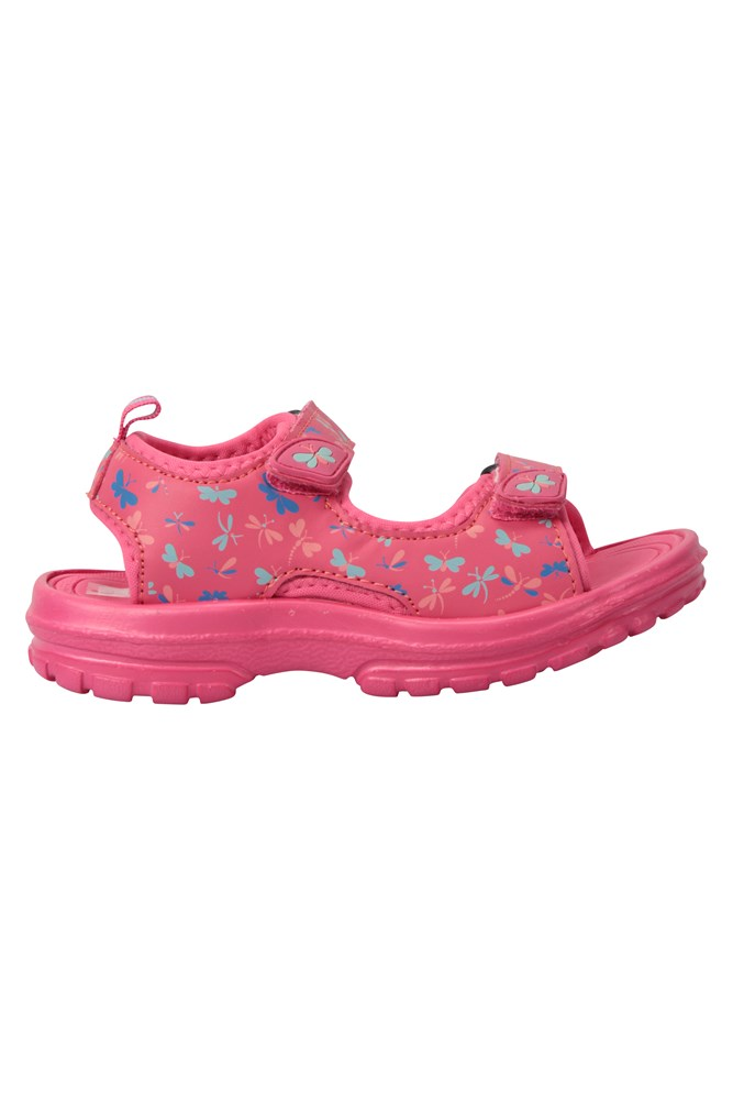 8475159a77a Kids Shoes & Boots   Mountain Warehouse GB