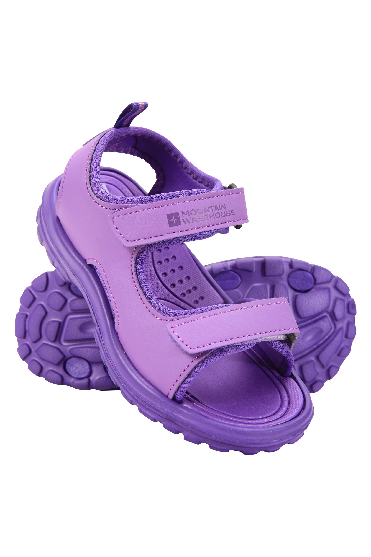 Mountain Warehouse Kid Terra Waterproof KIDS Boot
