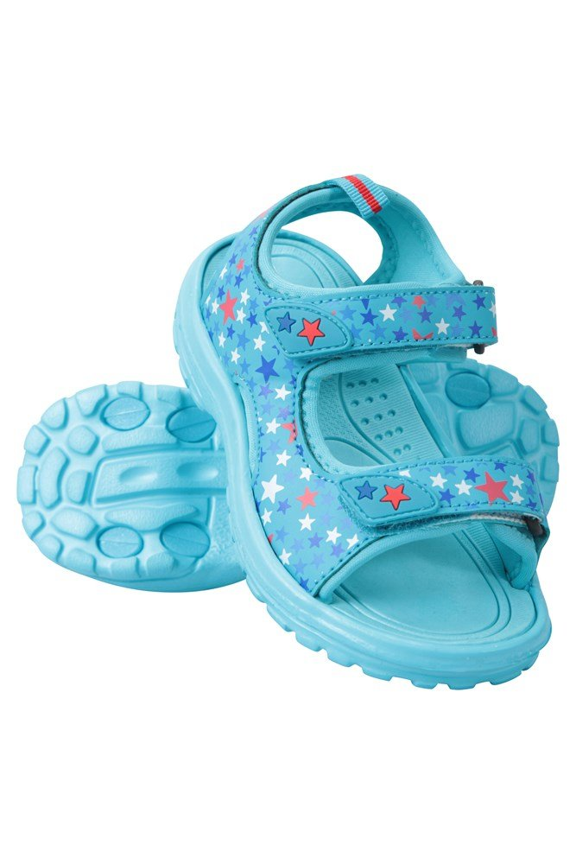 Gb Kids Shoesamp; BootsMountain Shoesamp; Kids Warehouse nkwO0P