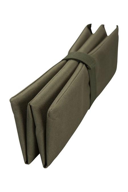 022748 FOLDING SIT MAT