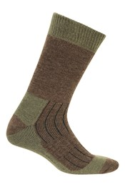 Merino Explorer Walking Socks