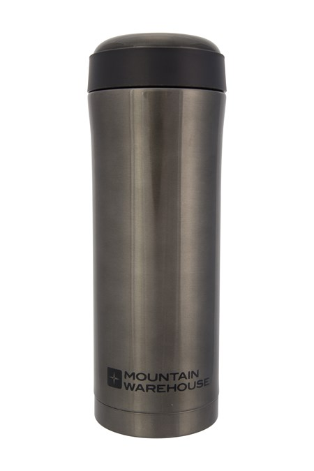 022902 THERMAL VACUUM DW TRAVEL MUG 400ML