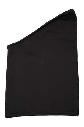 Superstretch Fleece Neck Gaiter