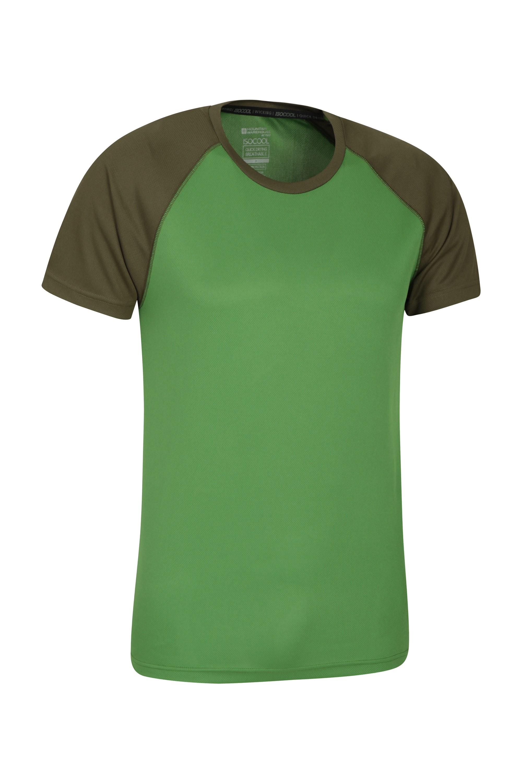 cea8776fff1 Endurance Mens T-Shirt