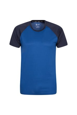 Endurance Mens T-Shirt