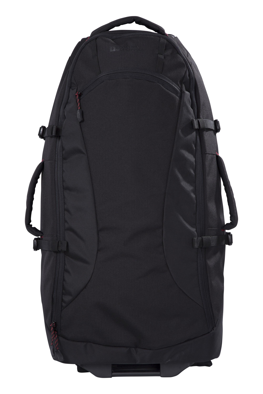 a3f8a1d6e2 Rucksacks   Backpacks
