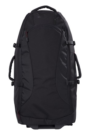 Travel Backpacks   Rucksacks  9c8819f90f9f1