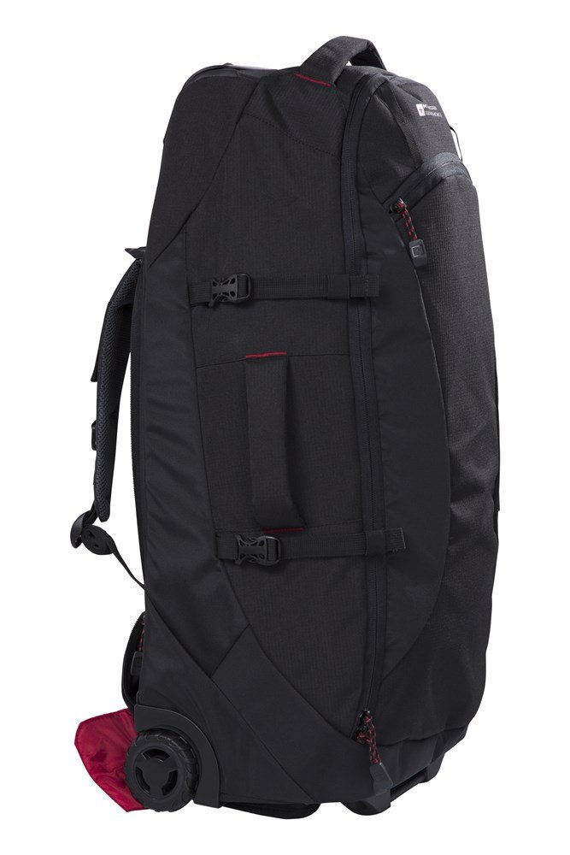 10e73e863d8c Rucksacks   Backpacks