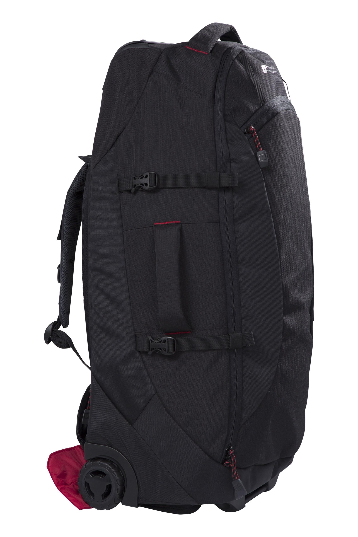 41221686abc79 Rucksacks   Backpacks