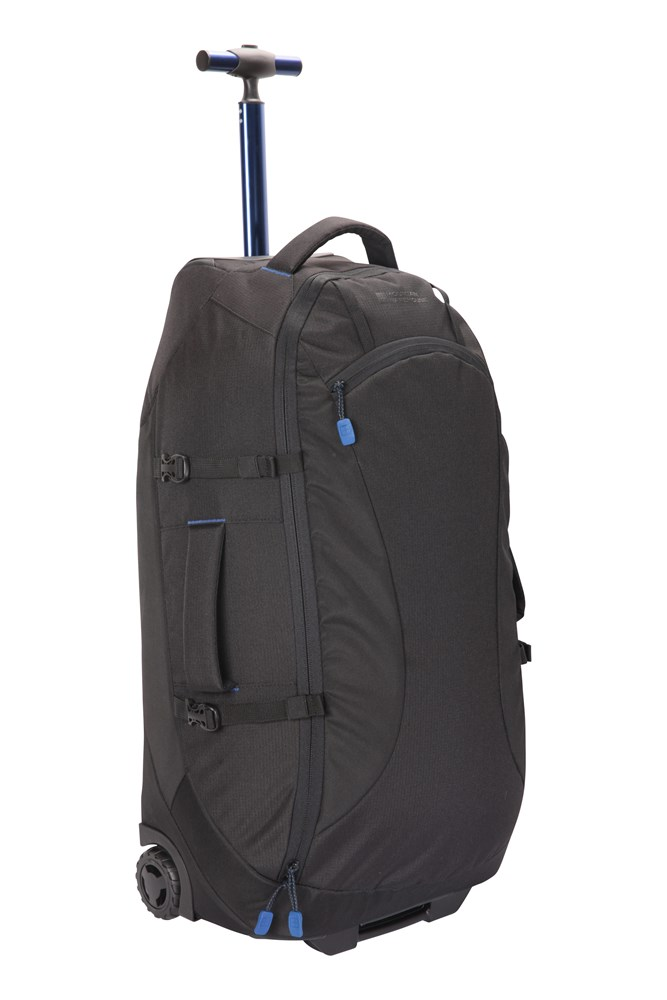 classic fit exquisite style wide range Rucksacks & Backpacks | Mountain Warehouse GB