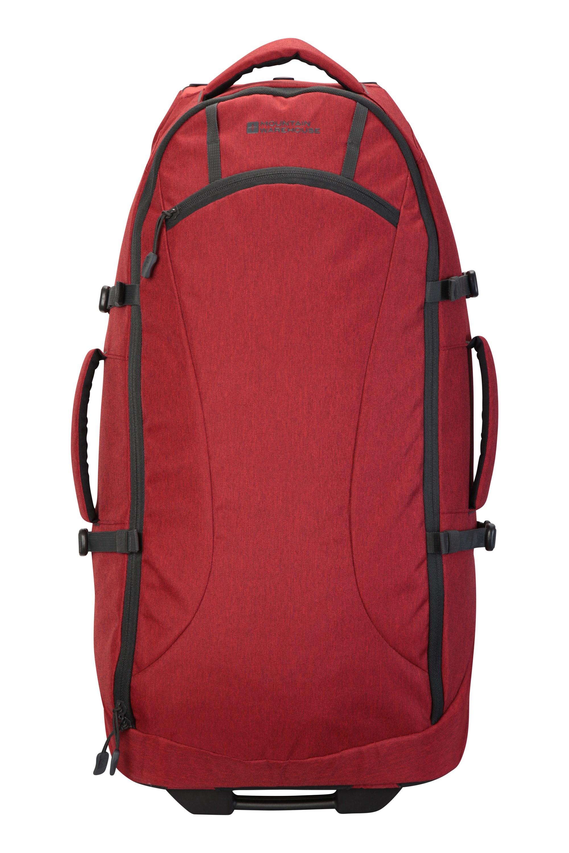 9c673cd2d3 Rucksacks   Backpacks