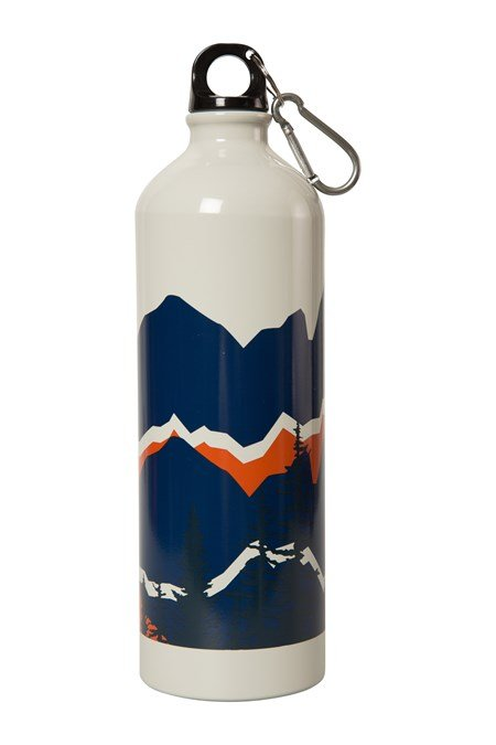 023011 MTLC BOTTLE W KB - PRINTED 1L