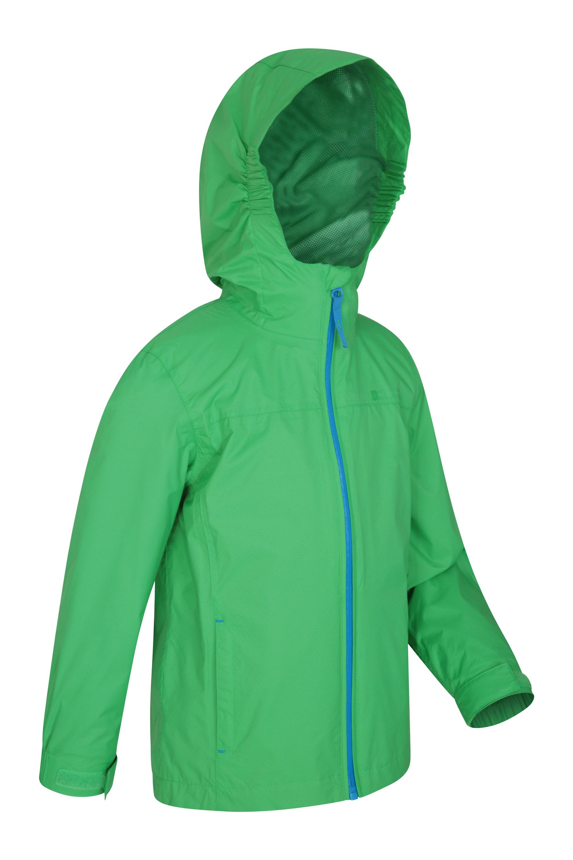 6a751a771 Kids Waterproof Jackets