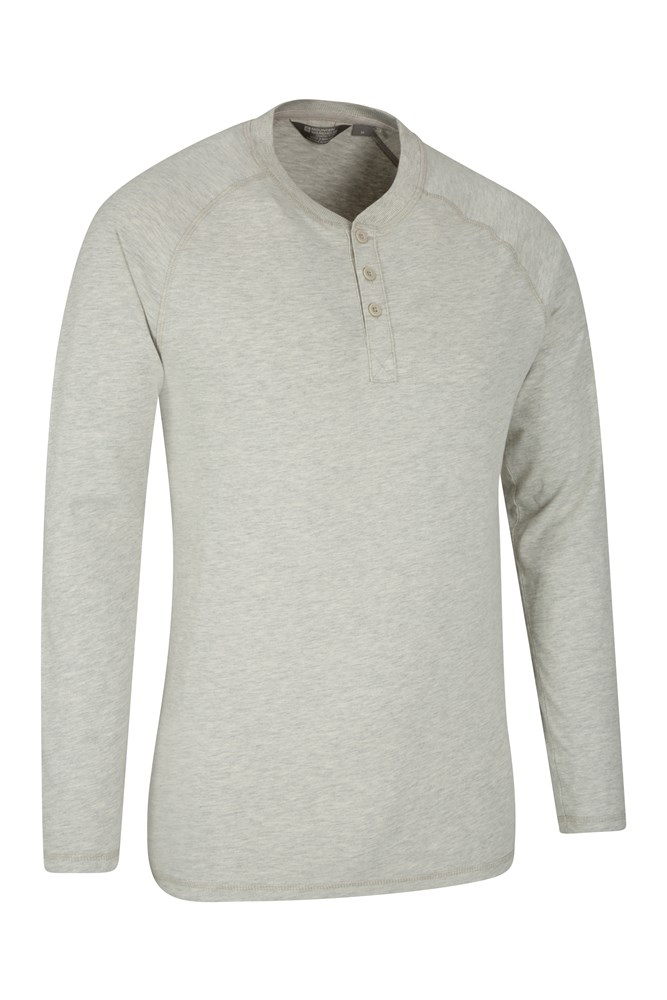 2a943fe601b Mens Jumpers